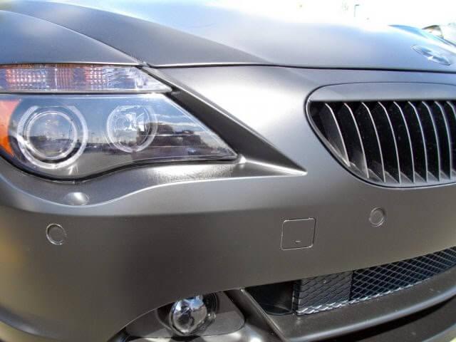 BMW7mattfloia